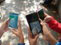 Pokemon Go' Latest Cheats And Tricks For iOS 10 Unveiled; Say Goodbye To Jailbreaks And Long Walking Time