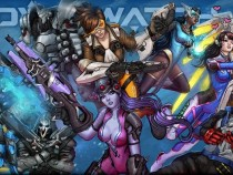 Overwatch Ultimate Guide: How To Master Each Of The Heroes?