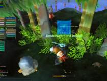 World First! Level 90 Neutral @ Wandering Isle (Neutral Pandaren)