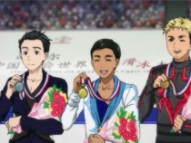 'Yuri!!! On Ice' Episode 7 Recap, Episode 8 Spoilers