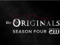 The Originals Season 4 Premiere Date