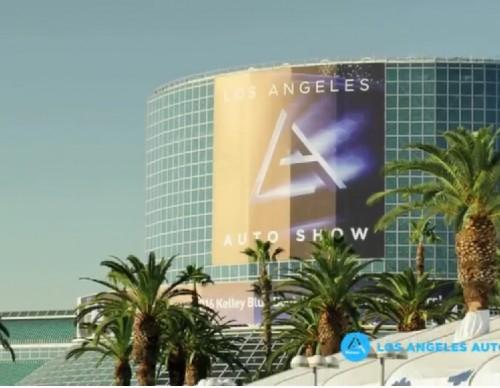 Kia, Genesis, Audi Set To Show Off CarPlay Feature Ready Models In LA Auto Show