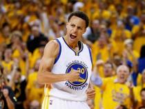 NBA Stars Rumored For Trading