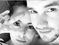 Liam Payne Confirms He's Dating Cheryl Fernandez Versini