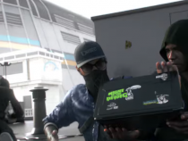Watch Dogs 2 Money Cheat Allows Players To $1 Million In Less Than An Hour