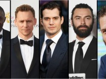 The next James Bond: Who will it be?