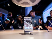OnePlus 3T vs Samsung Galaxy S7 edge vs Google Pixel XL : Which Is Better?
