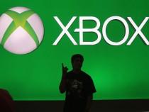 Xbox Announces Scorpio Release Date