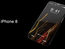 Apple iPhone 8 Expectations Need To Be Corrected, Read The True Specs Here