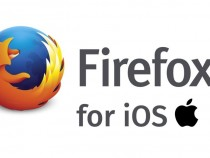 Mozilla Firefox Launches A Private Web Browser For iPhone Users