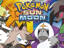 Pokemon Sun And Moon Update: Standard 3DS Version Takes More Time To Load Than Usual