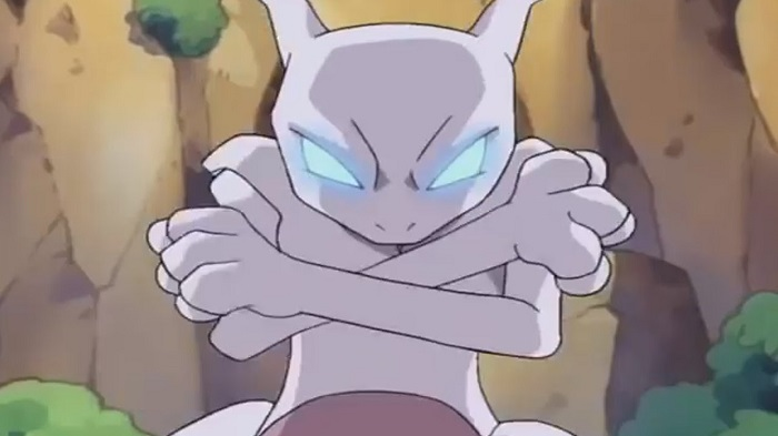 Here's How Mewtwo Will Destroy The Current Pokemon GO Meta