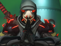 Overwatch Update: How Genji Becomes The Most Bugged Hero?