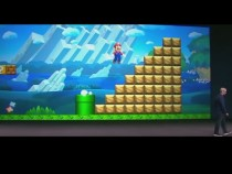 Super Mario Run' Will Be Free To Play in Apple Devices For Limited Time, But Why?