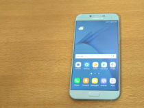 Best Midrange Phones 2016:  From Samsung, Asus And LG