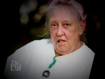 Dr Phil's 'Exploiting' Interview With Shelley Duvall: People PlansTo Boycott Episode; Host Slammed On Twitter