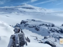 Star Wars Battlefront DLC Release Date Revealed: What To Expect From The Upcoming Rogue One DLC