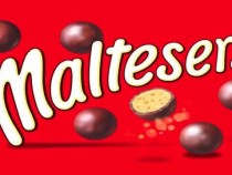 Maltesers makes disappointing changes to product and packaging