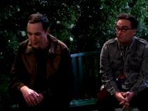 The Big Bang Theory Season 10 Episode 9 Recap