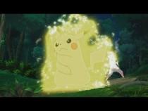 Pokémon the Series: Sun & Moon New Series