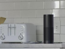 Black Friday 2016: Alexa Offers Extensive Deals To Users Until December
