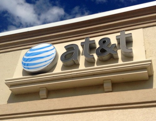 AT&T Store, Clinton, CT