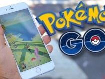 Pokemon Go Update: iOS Users Experiencing Trouble With The App