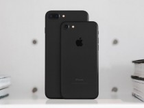 Apple iPhone 7 and 7 Plus Supply Remains Short Due To High Demand