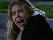'Pretty Little Liars' News And Updates: Final Season Premiere Date Announced; Original Characters To Make A Comeback