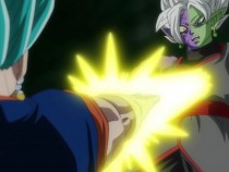 'Dragon Ball Super' Spoilers and Updates For Episodes 68 to 71: Is This The End For Goku? New Arc To Begin Dec. 18?