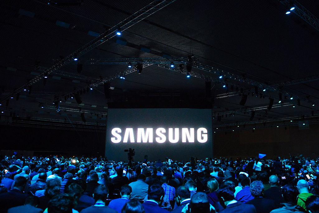 Samsung Galaxy Note 8 Predictions And Rumors