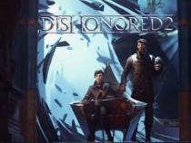 Dishonored 2 Guide: All 10 Souvenirs Location