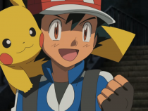 'Pokémon Sun And Moon' Anime To Air On Disney XD In US; English-Dubbed Trailer Released