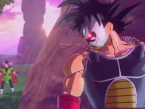 Dragon Ball Xenoverse 2 DLC Release Date Confirmed; New Skills, Costumes, Attacks And More Revealed