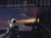 Destiny News, Updates: Bungie To Ban All Known Cheaters Including Their Consoles
