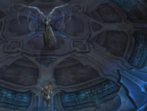Diablo 3 News, Patch 2.4.3 As Preparation For The Necromancer DLC? Learn Why