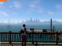 Watch Dogs 2 News And Updates: Patch 1.04 Will Not Fix The Seamless Multiplayer Yet