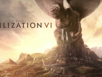 Black Friday 2016: Best Civilization Deals Are Now Available