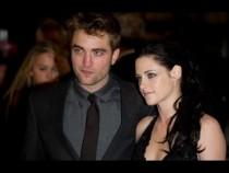 Kristen Stewart, Robert Pattinson Dating Just For Show Former Couple Still Hates Each Other