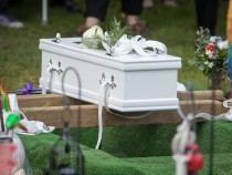 CDC Reveals The Top 5 Causes Of Death In The US