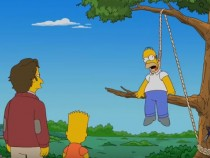 The Simpsons Funniest Moments