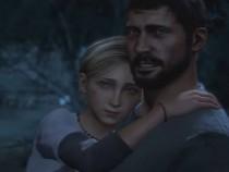 The Last of Us Movie Update