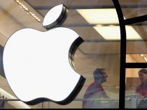 Apple Deals For 2016 Black Friday, How Cool Are They?