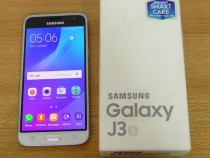 Samsung Galaxy J3 2017: Price, Specifications and Release Date