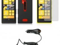 Accessory Kit For The Rumored Nokia Lumia 928