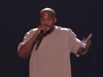 Kanye West Praises Trump; Rants Onstage About Jay Z And Beyonce