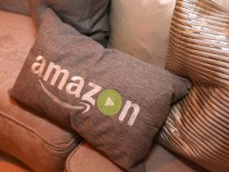 Amazon Celebrates Black Friday with Tons of Deals