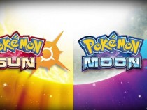 Pokemon Sun And Moon News: Potential Game-Breaking Bug That Might Wipe All The Player's Saved Data