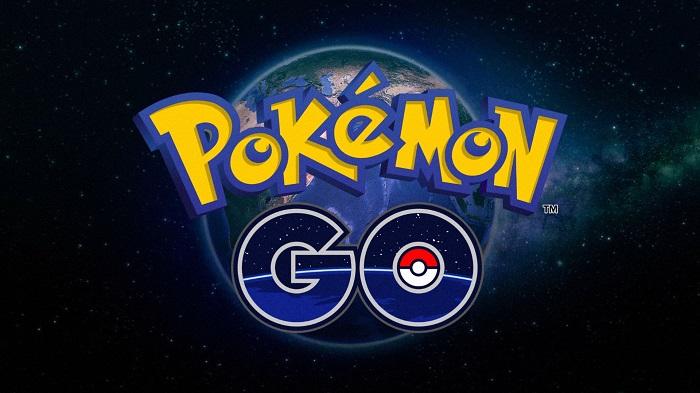 Pokemon GO Is Getting Shiny Pokemon, Leaked Details Revealed