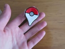 What Makes The 'Pokemon Go Plus' A Frustrating Device?